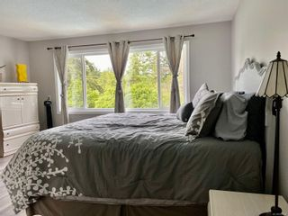 Photo 51: 522 Ker Ave in : SW Gorge House for sale (Saanich West)  : MLS®# 877020