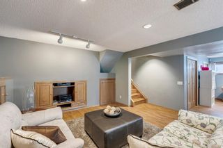 Photo 35: 127 Wood Valley Drive SW in Calgary: Woodbine Detached for sale : MLS®# A1062354