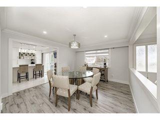 Photo 11: 11118 84B AVENUE in Delta: Nordel House for sale (N. Delta)  : MLS®# R2541278