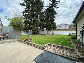 Photo 27: 99 Spinks Drive in Saskatoon: West College Park Residential for sale : MLS®# SK810394