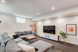 Photo 19: 5404 Thornton Road NW in Calgary: Thorncliffe Detached for sale : MLS®# A1120570