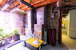 Photo 36: 912 10th Street East in Saskatoon: Nutana Residential for sale : MLS®# SK871063