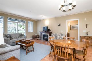 """Photo 13: 225 12258 224 Street in Maple Ridge: East Central Condo for sale in """"Stonegate"""" : MLS®# R2572732"""