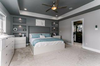 Photo 22: 3337 HILTON NW Crescent in Edmonton: Zone 58 House for sale : MLS®# E4253382