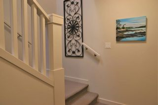 Photo 31: 47 500 S Corfield Street in Parksville: Otter District Townhouse for sale (Parksville/Qualicum)