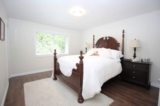 """Photo 11: 9226 210 Street in Langley: Walnut Grove House for sale in """"Country Grove Estates"""" : MLS®# R2385901"""