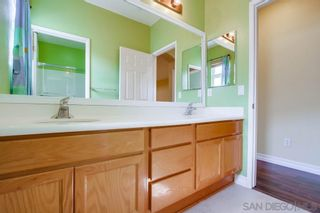 Photo 53: RANCHO BERNARDO Twin-home for sale : 4 bedrooms : 10546 Clasico Ct in San Diego