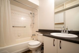 """Photo 17: 208 711 E 6TH Avenue in Vancouver: Mount Pleasant VE Condo for sale in """"The Picasso"""" (Vancouver East)  : MLS®# R2622645"""