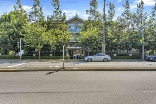 "Photo 32: 309 8976 208 Street in Langley: Walnut Grove Condo for sale in ""OAKRIDGE"" : MLS®# R2483549"