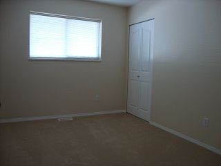 """Photo 14: 19036 64TH Avenue in Surrey: Cloverdale BC House for sale in """"CLAYTON HILL"""" (Cloverdale)  : MLS®# F1409309"""