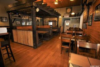 Photo 19: Turtle Grove Restaurant-Powm Beach in Turtle Lake: Commercial for sale : MLS®# SK840060