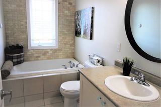 Photo 26: 826 McMurdo Drive in Cobourg: House for sale : MLS®# X5232680