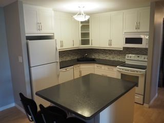 Photo 3: 3109 197 Victor Lewis Drive in Winnipeg: River Heights / Tuxedo / Linden Woods Apartment for sale (South Winnipeg)  : MLS®# 1511584
