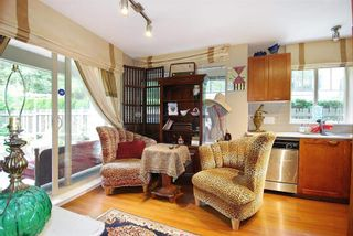 Photo 3: 104 2958 WHISPER WAY in Coquitlam: Westwood Plateau Condo for sale : MLS®# R2099902
