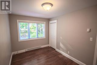 Photo 16: 15 Stoneyhouse Street in St. John's: House for sale : MLS®# 1234165