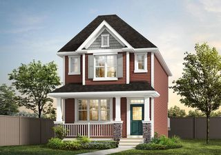 Photo 2:  in Edmonton: Zone 27 House for sale : MLS®# E4257968
