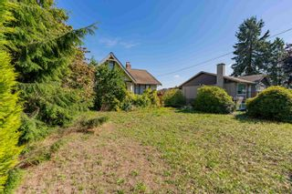 Photo 3: 375 BLUE MOUNTAIN Street in Coquitlam: Maillardville House for sale : MLS®# R2622191