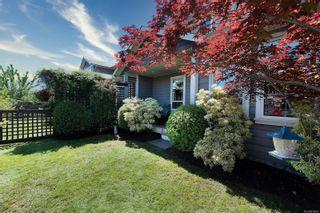 Photo 25: 102 6591 Arranwood Dr in : Sk Sooke Vill Core Row/Townhouse for sale (Sooke)  : MLS®# 876665