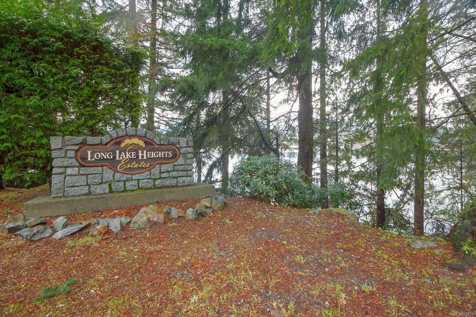Main Photo: 950 Woodpecker Lane in : Na Uplands House for sale (Nanaimo)  : MLS®# 863638