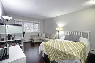 Photo 16: 121 6919 Elbow Drive SW in Calgary: Kelvin Grove Row/Townhouse for sale : MLS®# A1085776