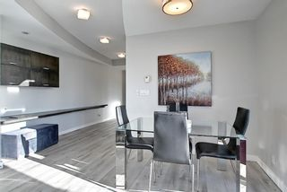 Photo 8: 1802 530 12 Avenue SW in Calgary: Beltline Apartment for sale : MLS®# A1101948