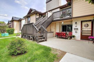 Photo 41: 139 Cedar Springs Gardens SW in Calgary: Cedarbrae Row/Townhouse for sale : MLS®# A1059547