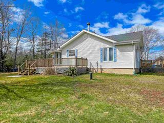 Photo 21: 109 Victoria Road in Wilmot: 400-Annapolis County Residential for sale (Annapolis Valley)  : MLS®# 202108275