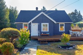 Photo 43: 6804 3rd St in : Du Honeymoon Bay House for sale (Duncan)  : MLS®# 854119