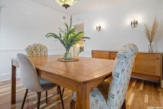 Photo 24: 518 10th Street East in Saskatoon: Nutana Residential for sale : MLS®# SK874055