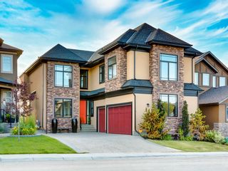Main Photo: 53 Rockyvale Green NW in Calgary: Rocky Ridge Detached for sale : MLS®# A1143343