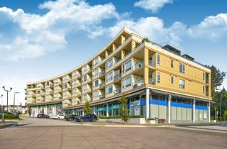 FEATURED LISTING: 404 - 19228 64 Avenue Surrey
