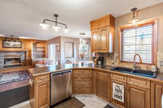 Photo 6: 55 Harvest Lake Crescent NE in Calgary: Harvest Hills Detached for sale : MLS®# A1052343