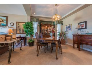"""Photo 8: 21048 86A Avenue in Langley: Walnut Grove House for sale in """"Manor Park"""" : MLS®# R2565885"""