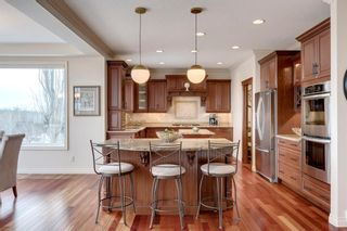 Photo 12: 57 Heritage Lake Terrace: Heritage Pointe Detached for sale : MLS®# A1061529