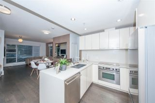 Photo 5: 109 3479 WESBROOK Mall in Vancouver: University VW Condo for sale (Vancouver West)  : MLS®# R2491334
