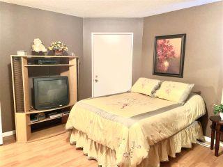 Photo 11: 3568 42 Street in Edmonton: Zone 29 Townhouse for sale : MLS®# E4219037