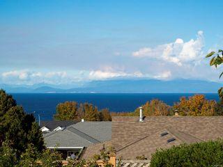Photo 11: 906 Cassandra Pl in : Na North Nanaimo House for sale (Nanaimo)  : MLS®# 858729