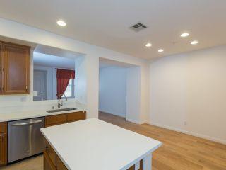 Photo 6: TORREY HIGHLANDS Condo for sale : 2 bedrooms : 7885 Via Montebello #5 in San Diego