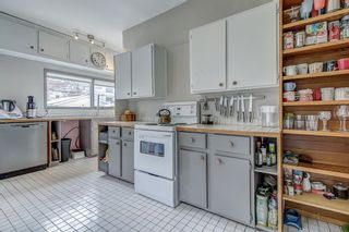 Photo 5: 1017 1 Avenue NW in Calgary: Sunnyside Detached for sale : MLS®# A1072787