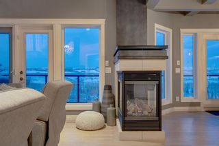 Photo 9: 184 Valley Creek Road NW in Calgary: Valley Ridge Detached for sale : MLS®# A1066954