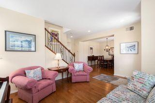 Photo 3: LA MESA House for sale : 5 bedrooms : 7770 EASTRIDGE DR