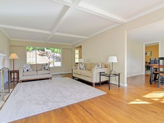 Photo 4: 647 EAST KINGS Road in North Vancouver: Princess Park House for sale : MLS®# R2107833