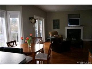 Photo 5:  in VICTORIA: La Thetis Heights House for sale (Langford)  : MLS®# 423907