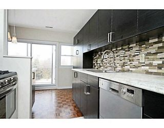 Photo 7: 12 Corkstown Rd # 206 in Ottawa: House for lease : MLS®# 935994