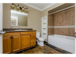 Photo 11: 34271 CATCHPOLE Avenue in Mission: Hatzic House for sale : MLS®# R2200200