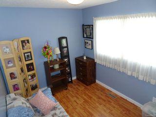 Photo 20: 71 MATHESON Crescent in Regina: Normanview Single Family Dwelling for sale (Regina Area 02)  : MLS®# 608345