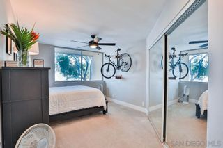 Photo 9: SAN DIEGO Condo for sale : 1 bedrooms : 1740 Upas Street #24