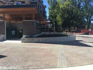 """Photo 14: 102 45510 MARKET Way in Chilliwack: Vedder S Watson-Promontory Condo for sale in """"Garrison Central"""" (Sardis)  : MLS®# R2530821"""