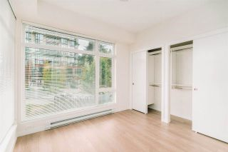 "Photo 18: 307 26 E ROYAL Avenue in New Westminster: Fraserview NW Condo for sale in ""The Royal"" : MLS®# R2574798"