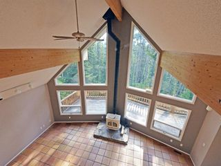 Photo 24: 231190 Forestry Way: Bragg Creek Detached for sale : MLS®# A1144548